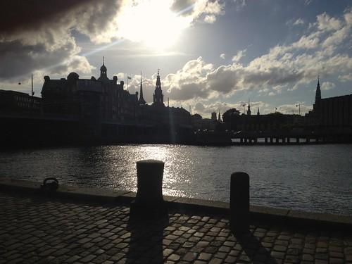 Kopenhagen (DK)