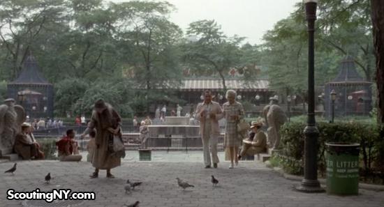 0040 - zoo