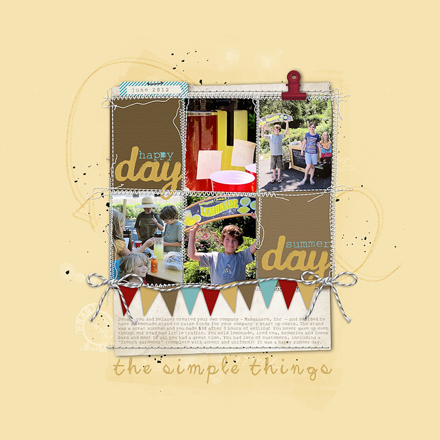 july12scrapbookingdigital-5