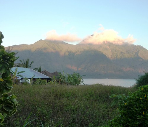 Bali-Batur (89)