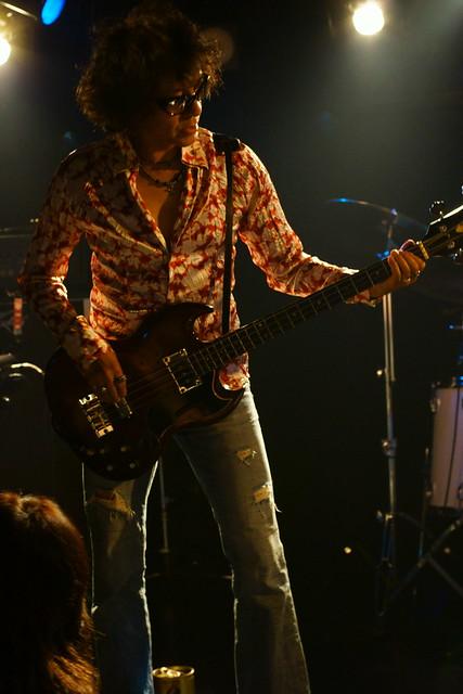 TONS OF SOBS live at Adm, Tokyo, 29 Jul 2012. 185