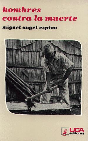 Novelas salvadoreñas recomendadísimas...