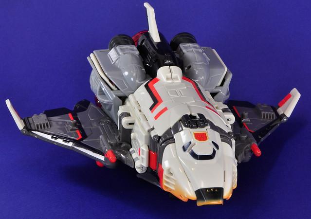 autobot space shuttle - photo #20