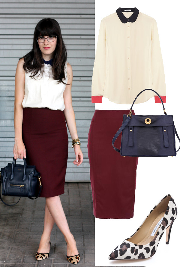 fashionpea_pencil_skirt4