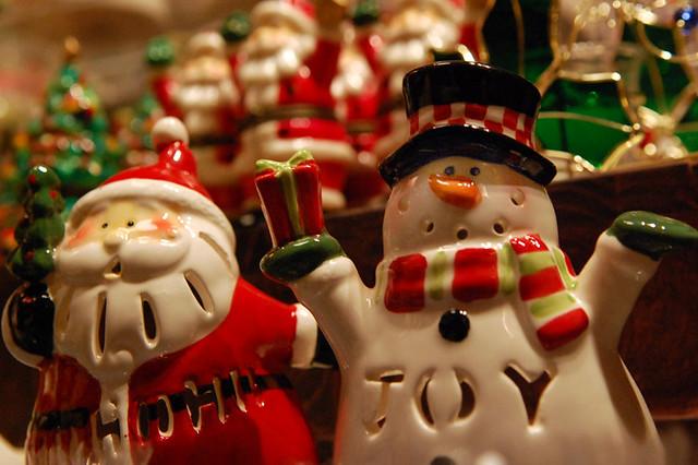 Firmengeschenke Weihnachten.Weihnachten Steht Vor Der Tür Firmengeschenke