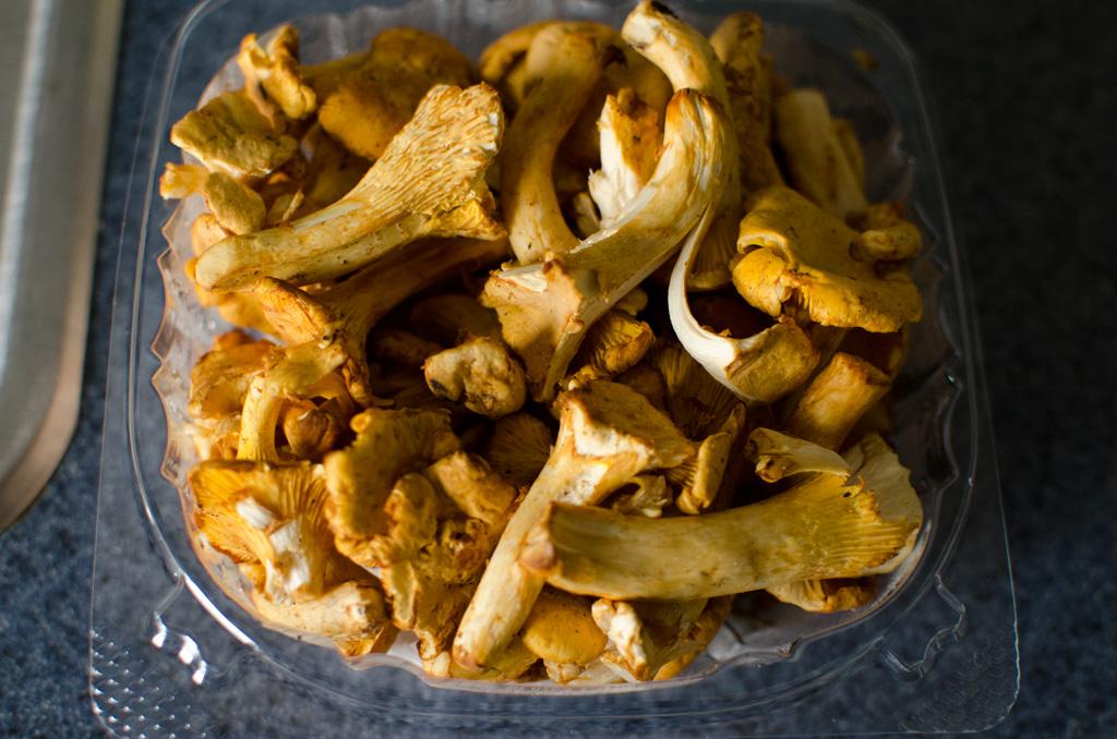eattoblog.com