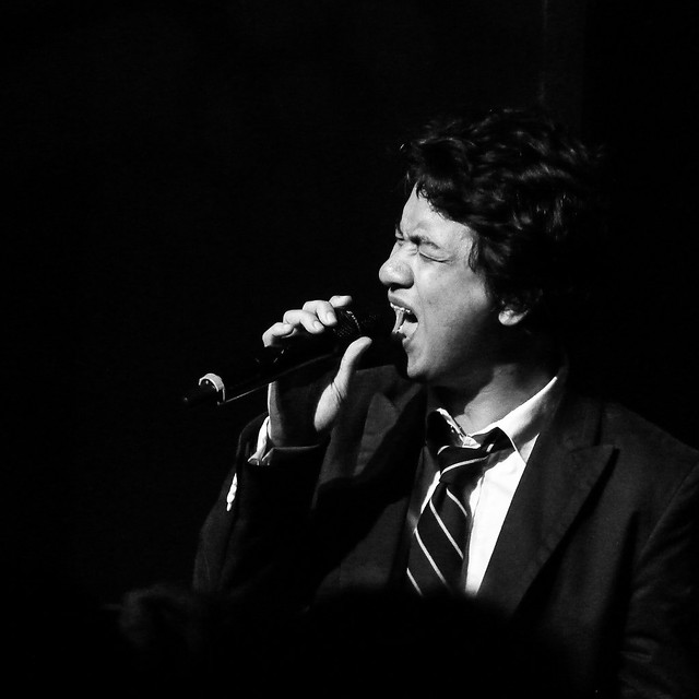 Ely Buendia Greatest Hits - 19