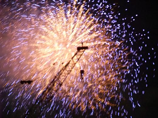 jingumae_fireworks_4