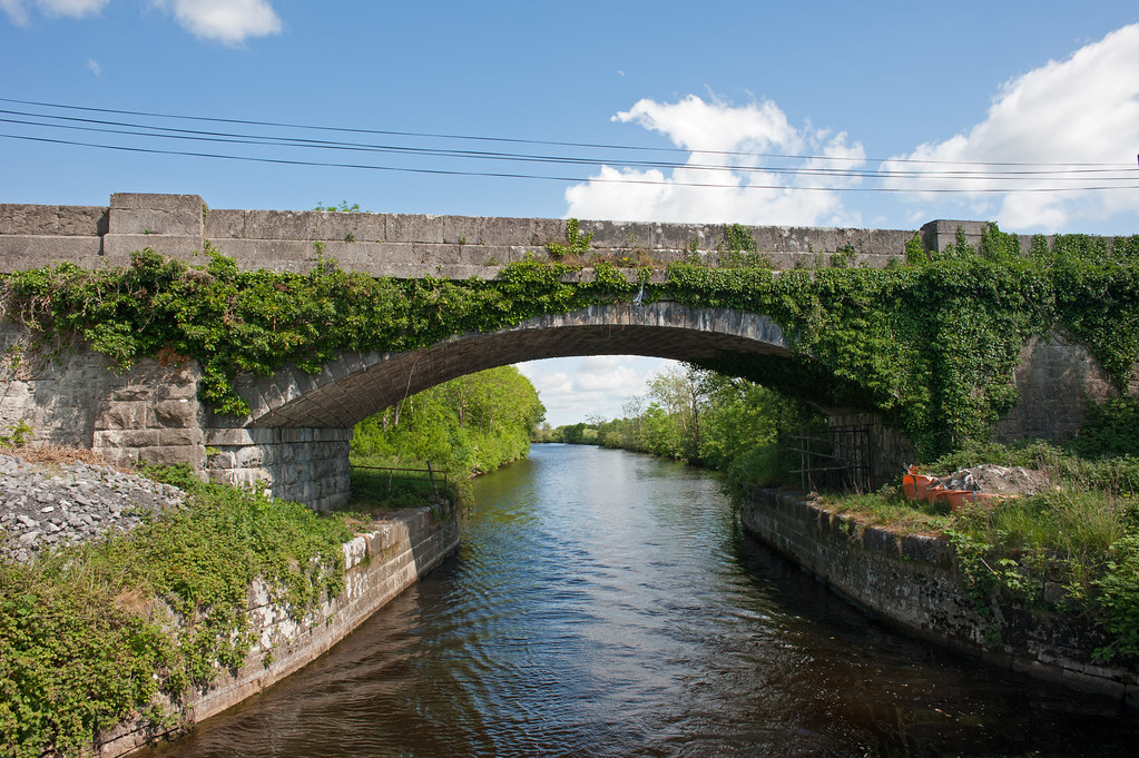 Hotels Near Carrick On Shannon