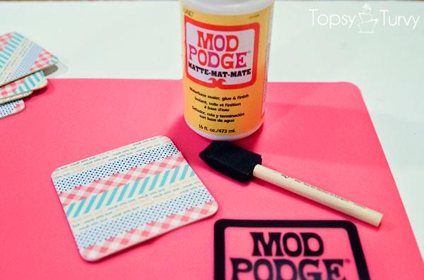 washi-tape-coasters-seal-modge-podge