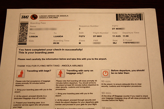 how to get boarding pass online of air india