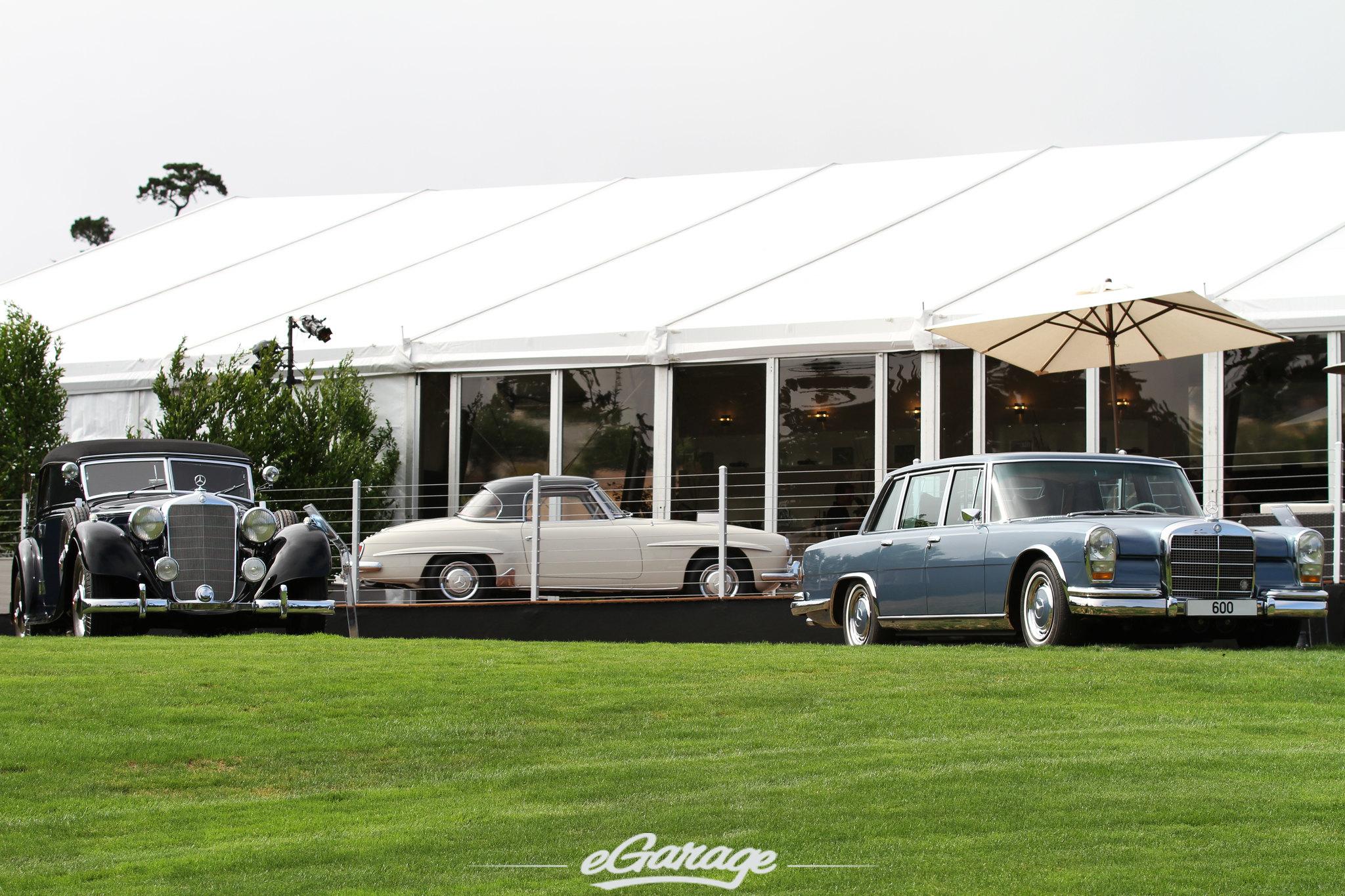 7828702680 c77f1c0d17 k Mercedes Benz Classic