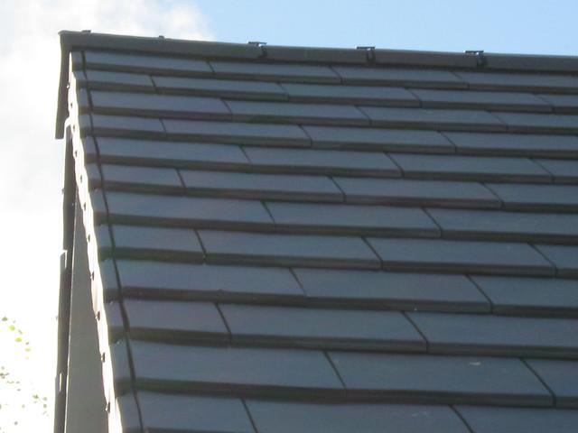 Flickr Sandtoft Roof Tiles Photostream