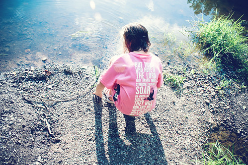 Spruce Lake-9