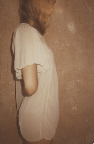 Untitled by Heiner Luepke