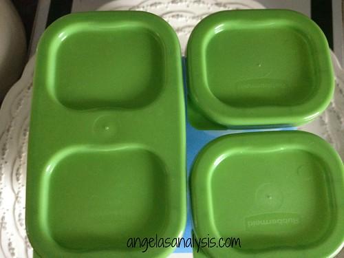 lunchbox 6