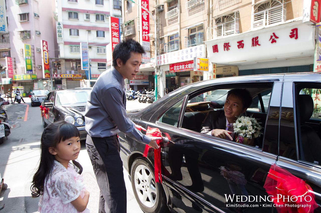 2012.06.30 Wedding-018