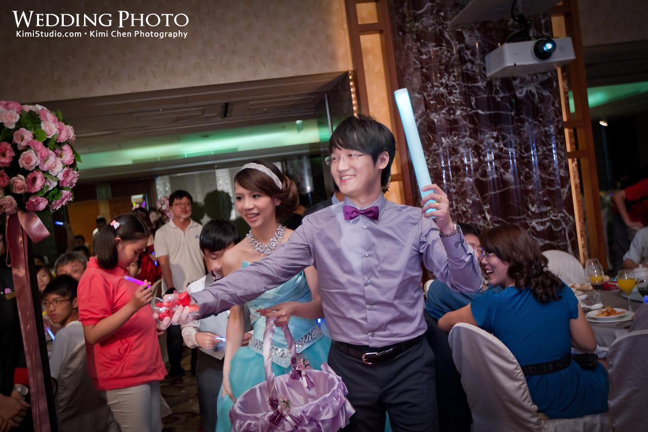 2012.07.28 Wedding-184