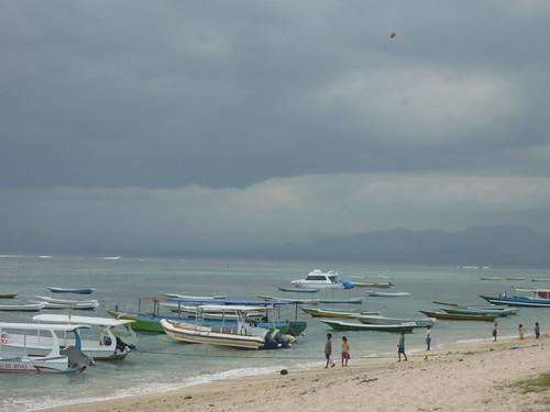 Bali-Lembongan-Jungutbatu-Plage (10)