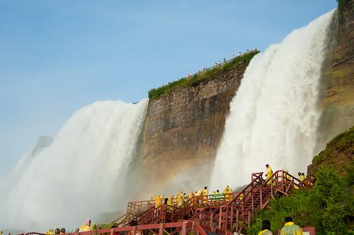 Niagara Falls-16