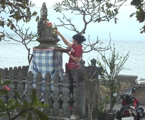 Bali-Sanur (49)