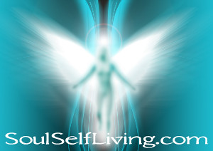 free psychic reading online chat