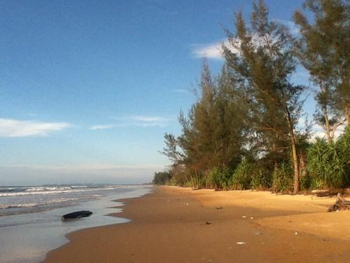 Miri Beach