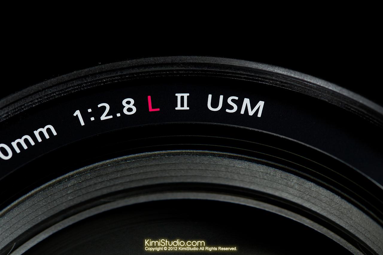 2012.11.01 24-70L II-018