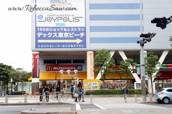 Japan Day 3-Odaiba-102