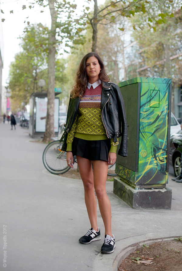 chics_kicks_skirt_streetstyle_sneakers_trainers2