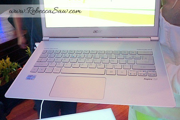 Acer S7 Launch-028