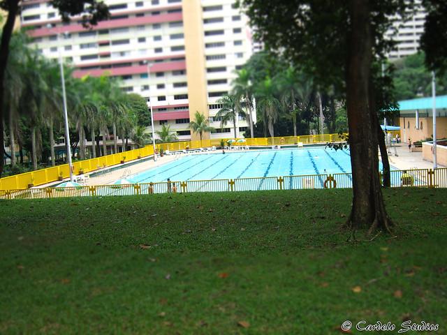 Buona Vista Swimming Complex 05