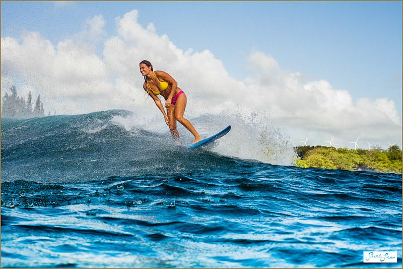 odina_bikini_filippa-ferarra_surf_013.jpg