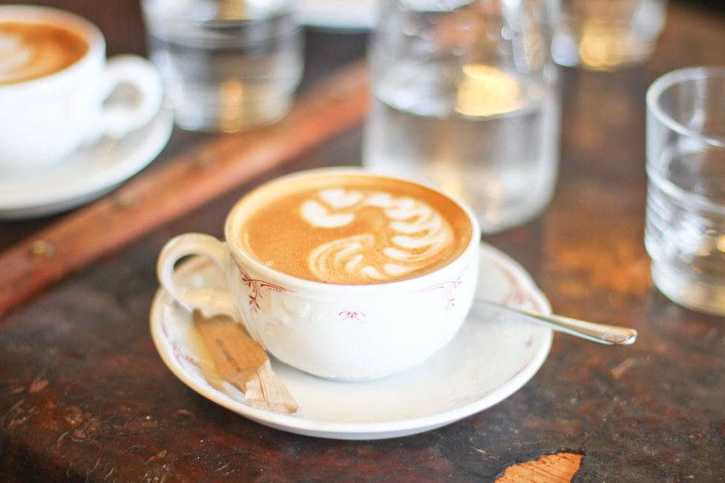 Cafe Lomi-2.jpg