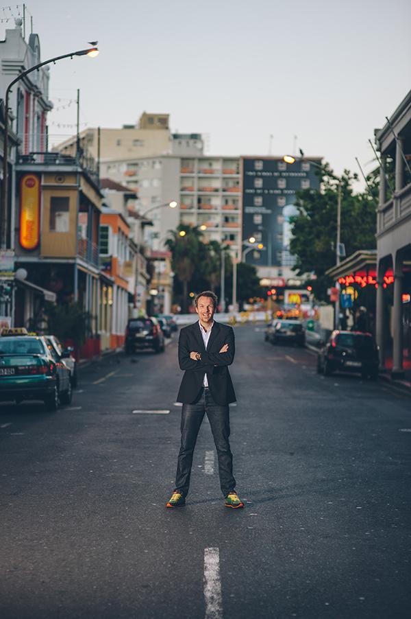 Marc-shoot-dnaphotographers.com-17