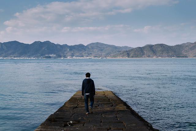 ocean okunoshima
