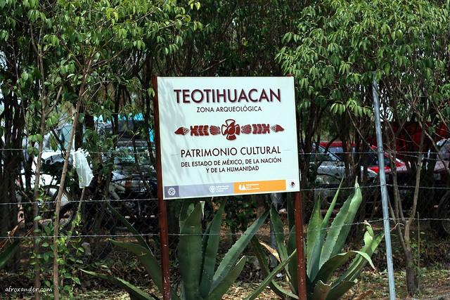 teotihuacan_020