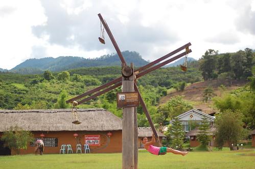Pai Thailand2