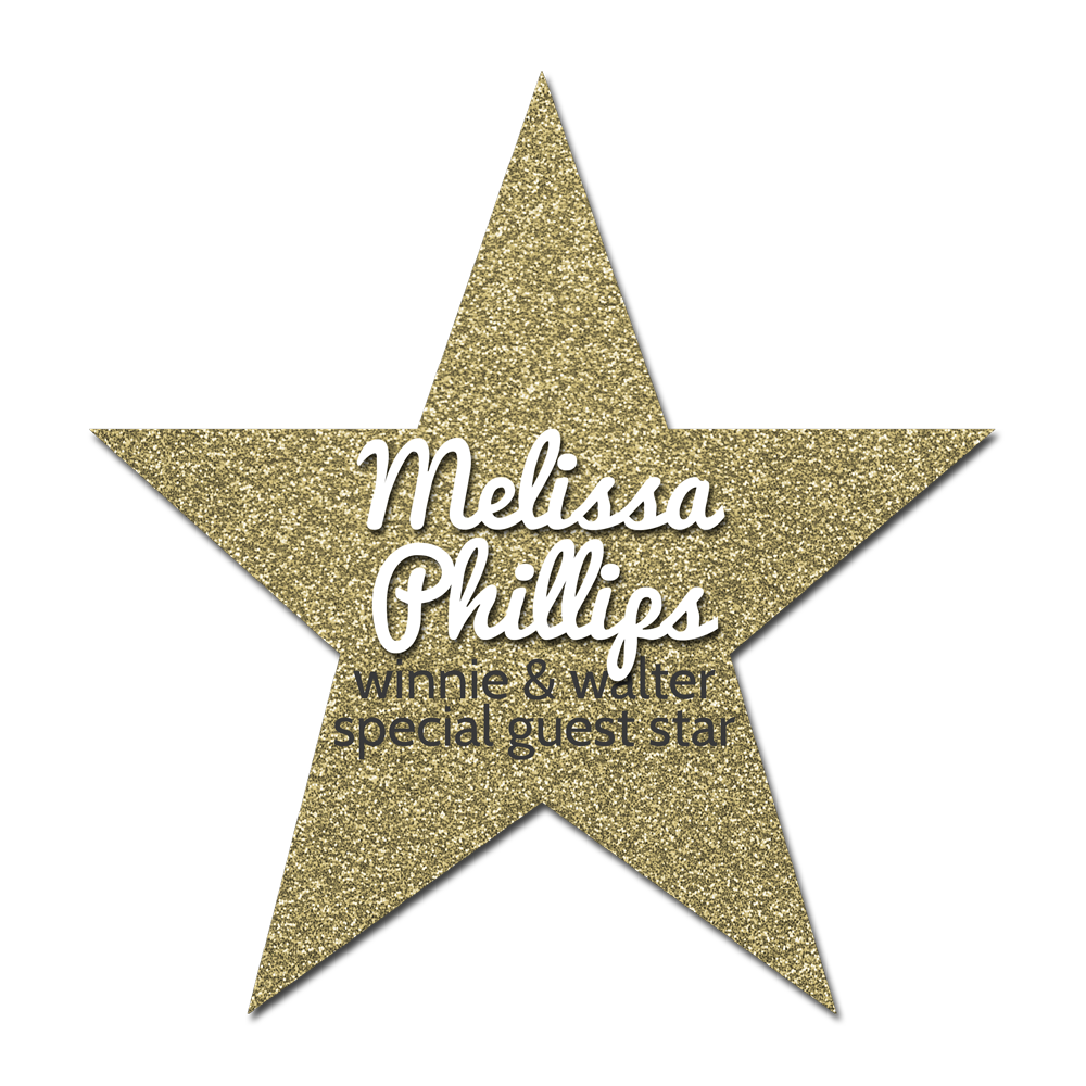 goldgueststar_melissaphilli