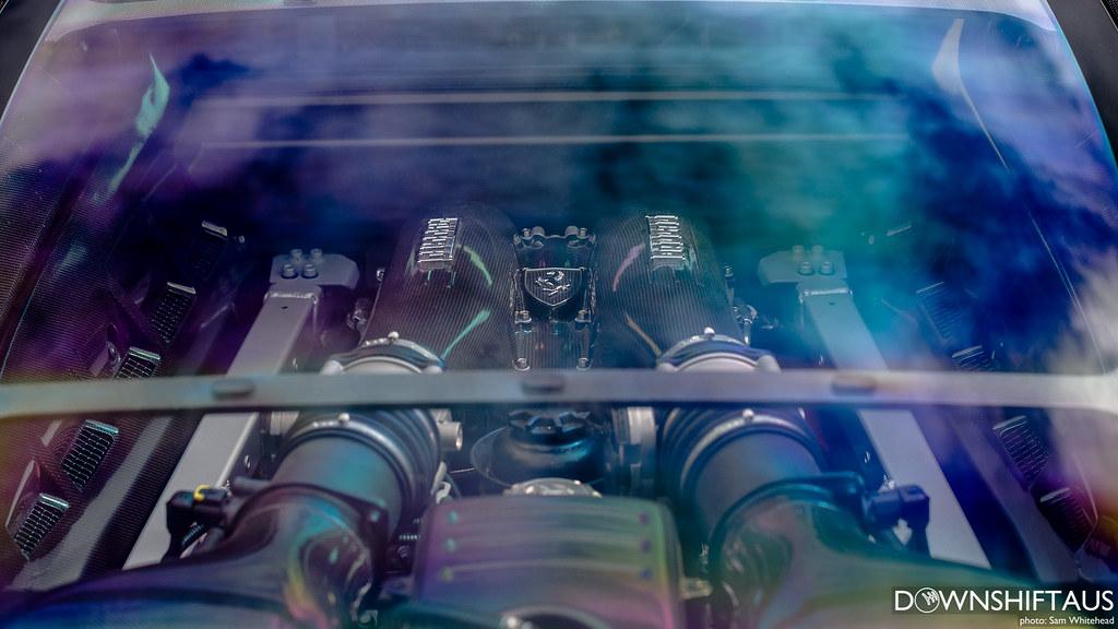 FerrariDay-69