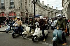 London Mods