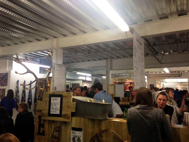 the-ther-art-fair-bar