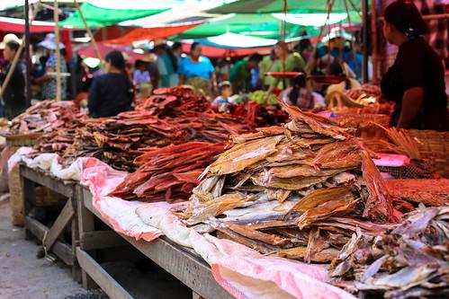 nyaung-shwe-market-1