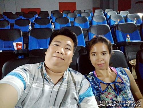 SM City Trece Martires, Cavite opening day