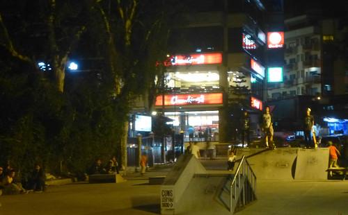 P16-Baguio-Parc (10)
