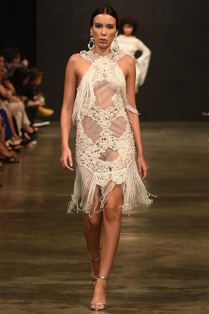 Kallil Nepomuceno - Dragão Fashion Brasil