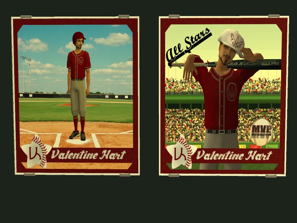 BaseballCardBlownUp-GrilledCheesePoster