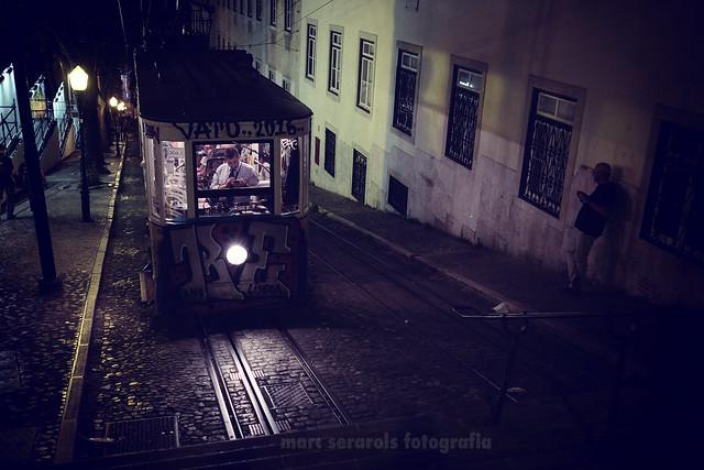 #streetphotography #lisboa