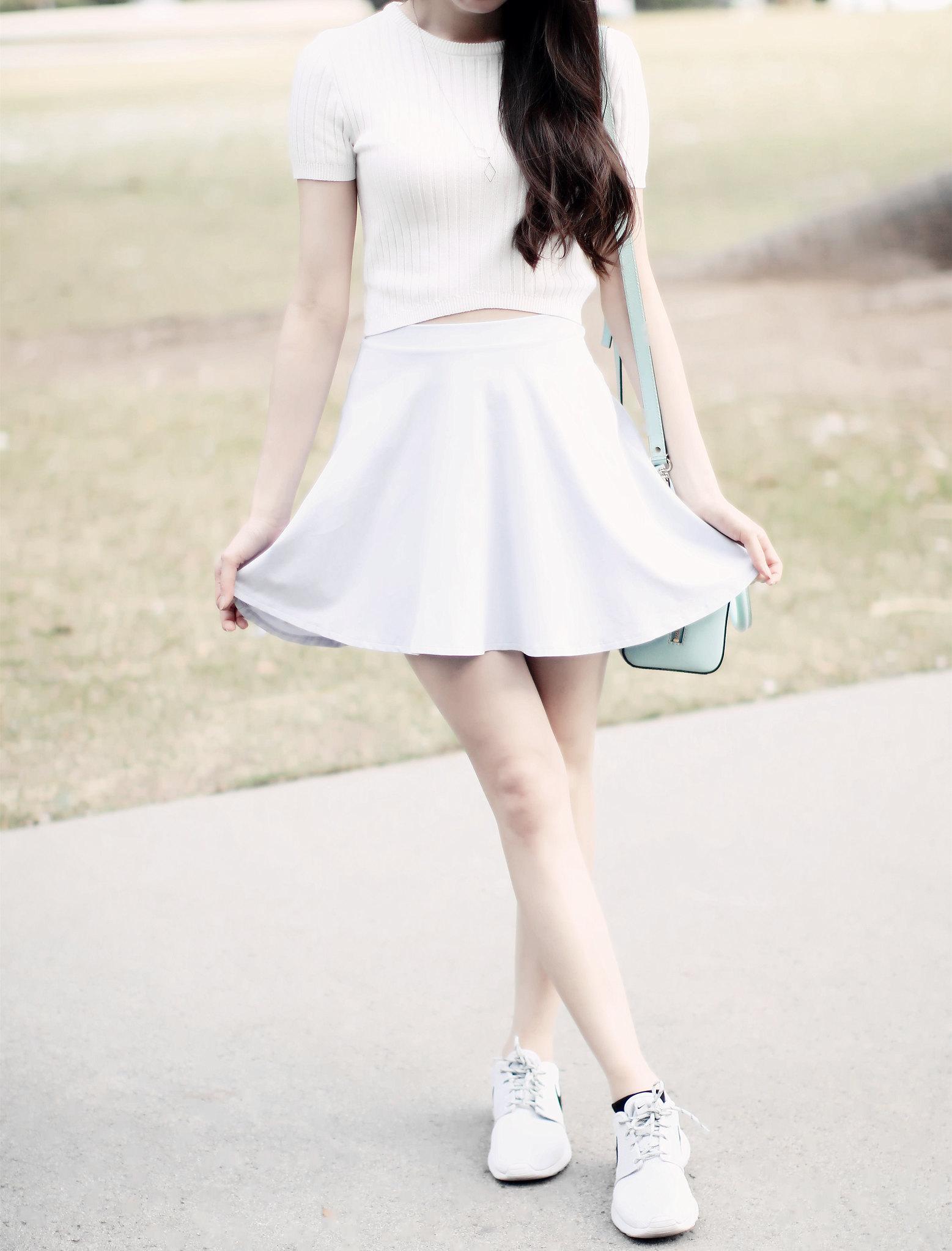9655-forever21-transitional-whites-blues-spring-fashion