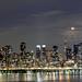 New York , New York . by feijoosolocanon